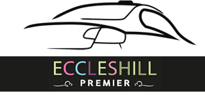 Eccleshill Premier Taxis Bradford - Business and Personal Accounts