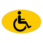 Wheelchair Accessible Taxis Bradford - Eccleshill Premier Private Hire Taxis